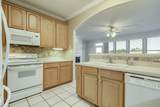 314 Coyatee Shores Trace - Photo 11