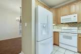 314 Coyatee Shores Trace - Photo 12