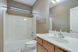 314 Coyatee Shores Trace - Photo 27