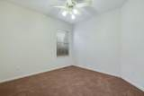 314 Coyatee Shores Trace - Photo 28