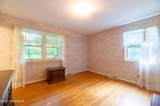 1011 W. Outer Drive - Photo 10