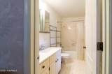 1011 W. Outer Drive - Photo 11