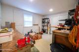 1011 W. Outer Drive - Photo 21
