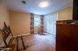 1011 W. Outer Drive - Photo 22
