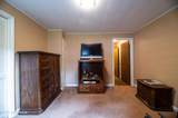 1011 W. Outer Drive - Photo 23