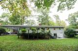 1011 W. Outer Drive - Photo 26