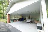 1011 W. Outer Drive - Photo 27