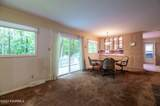 1011 W. Outer Drive - Photo 8