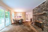 1011 W. Outer Drive - Photo 9