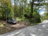 Holiness Hollow Rd - Photo 1