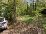Holiness Hollow Rd - Photo 2