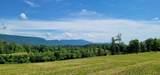 804 County Rd - Photo 1