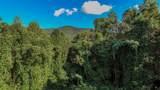 2199 Stoneway View Way - Photo 12