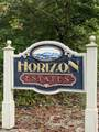 Lot # 10 Horizon Estates - Photo 1