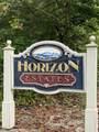 Lot # 13 Horizon Estates Rd - Photo 1