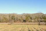 4128 Sweetwater Vonore Rd - Photo 21