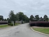 Lot 113 Waterside Way - Photo 16