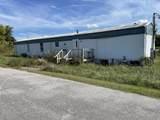 7311 Saint Clair Rd - Photo 2