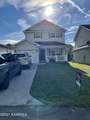 945 Norwood Village Lane - Photo 1