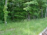 Lot 49 Cherokee Drive - Photo 2