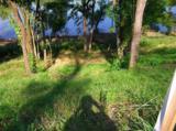 Sanctuary Shores Way - Photo 7