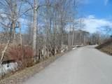 Lot 159 Yoakum Hollow Rd - Photo 10