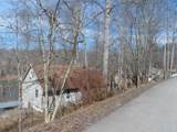 Lot 160 Yoakum Hollow Rd - Photo 13
