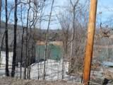 Lot 160 Yoakum Hollow Rd - Photo 2