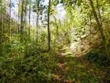 Par. 3 & 4 Obes Branch Rd - Photo 10