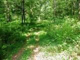 Par. 3 & 4 Obes Branch Rd - Photo 13