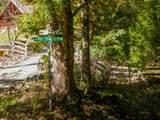 Par. 3 & 4 Obes Branch Rd - Photo 33