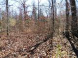 Long Branch Rd - Photo 6
