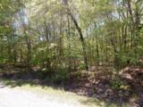 143 Dalefield Loop - Photo 1