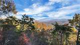 Tract 29r7 Chilhowee Mountain Tr - Photo 4