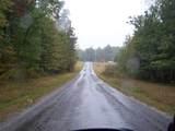 Diamond Drive - Photo 1