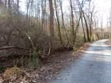 Old Jacksboro Pike - Photo 10