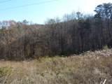 Old Jacksboro Pike - Photo 3