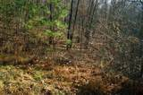 197 Cherokee Winds - Photo 10