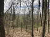 197 Cherokee Winds - Photo 2
