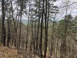197 Cherokee Winds - Photo 3