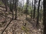 197 Cherokee Winds - Photo 4
