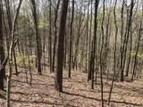 197 Cherokee Winds - Photo 5