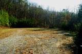 197 Cherokee Winds - Photo 6