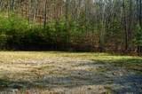 197 Cherokee Winds - Photo 7