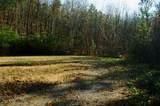 197 Cherokee Winds - Photo 8