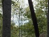 00 Scenic Trail - Photo 3