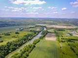 753 Nunley Way - Photo 12