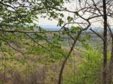 Renegade Mountain Pkwy - Photo 1