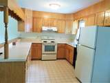 484 Upper Meadows Rd - Photo 3