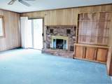 484 Upper Meadows Rd - Photo 4